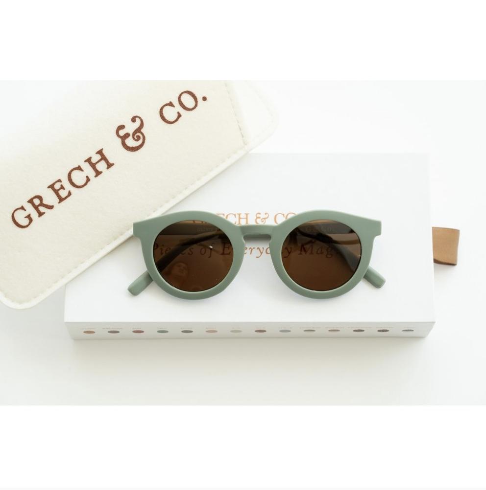 Original Sunglasses For Adults Fern