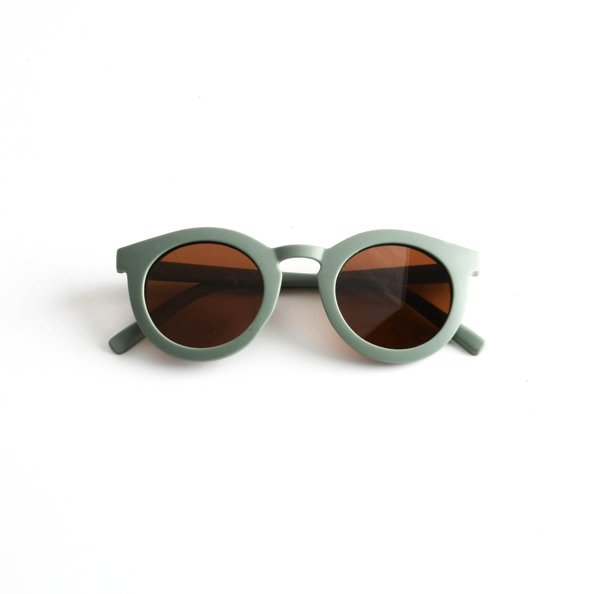 Sunglasses Fern  12.5cm x 14cm