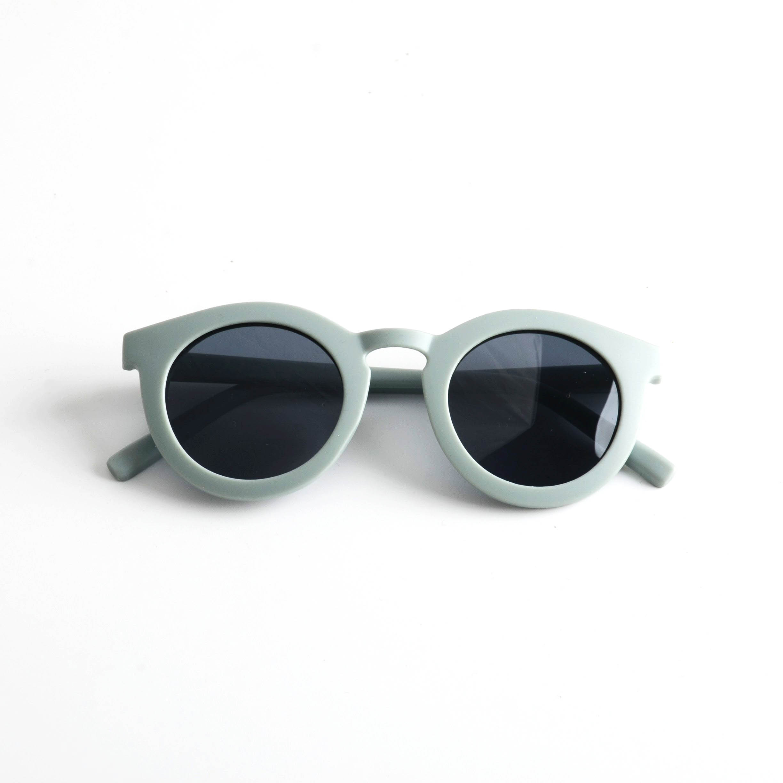 Sunglasses Light Blue 12,5cm x14cm