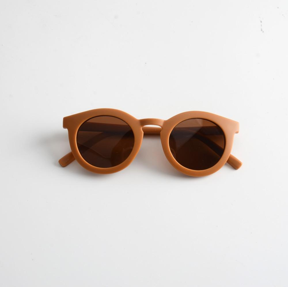 Children's Sunglasses Spice 12.5cm x 14cm
