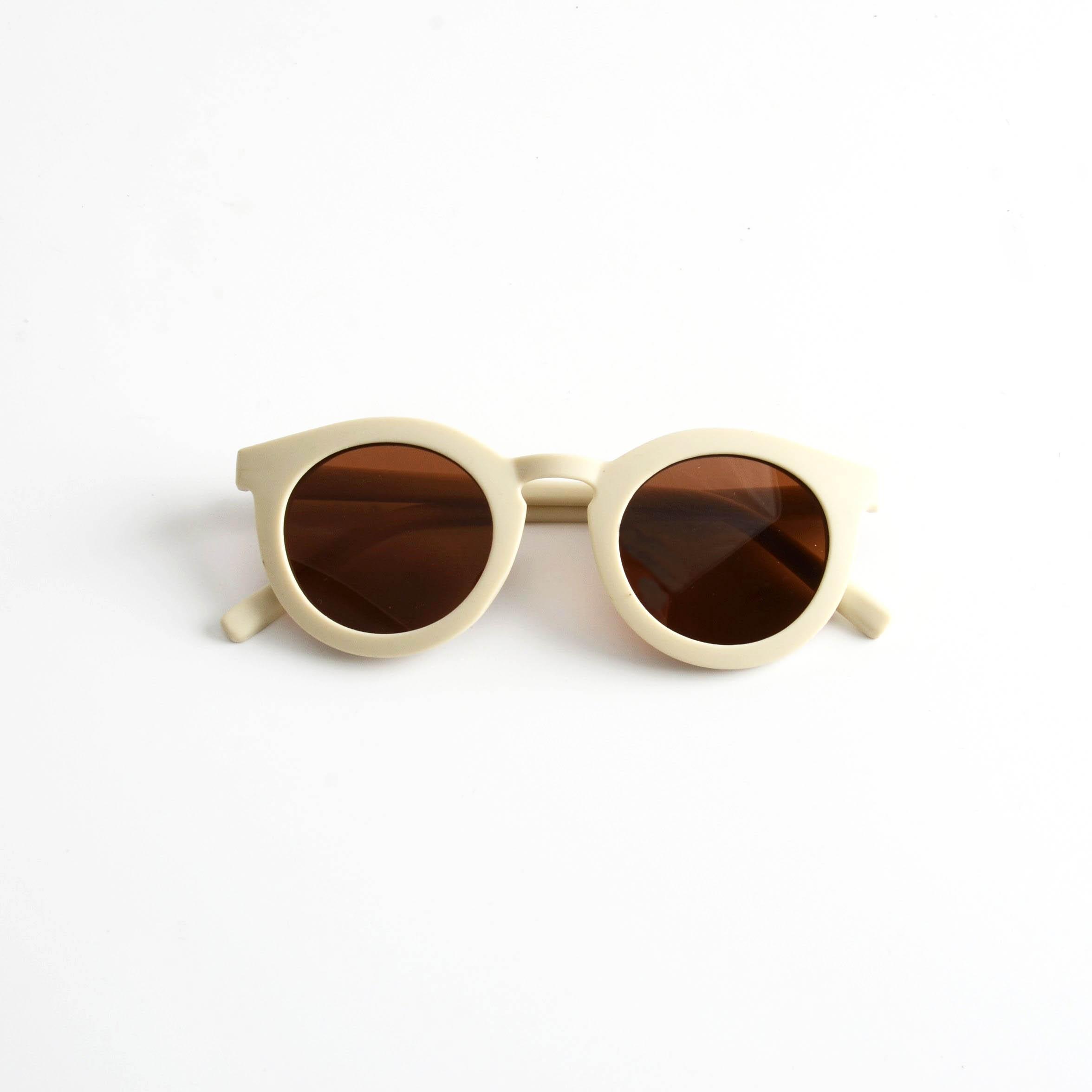 Sunglasses Buff  12.5cm  x 14cm