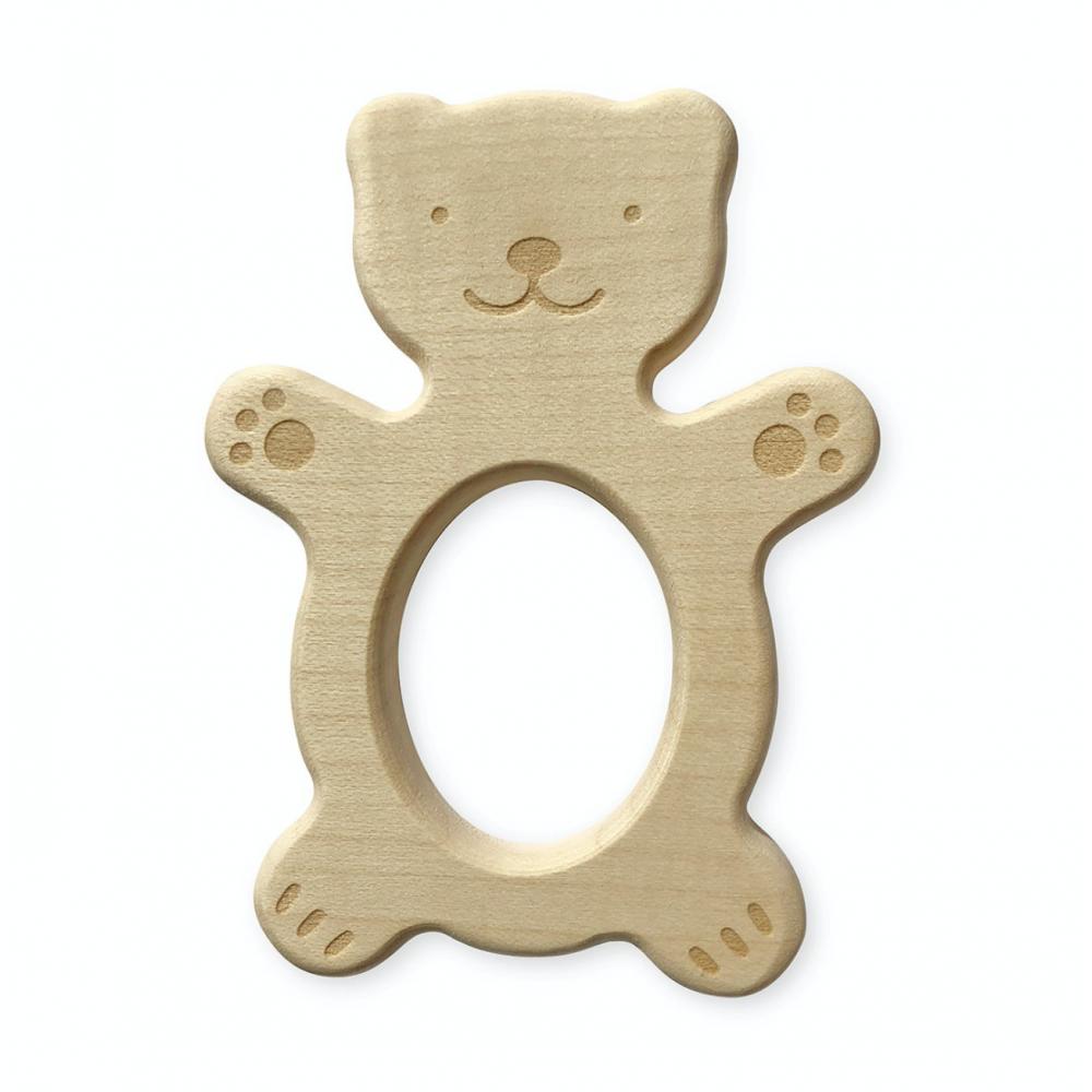 Baby Bear Gift Box