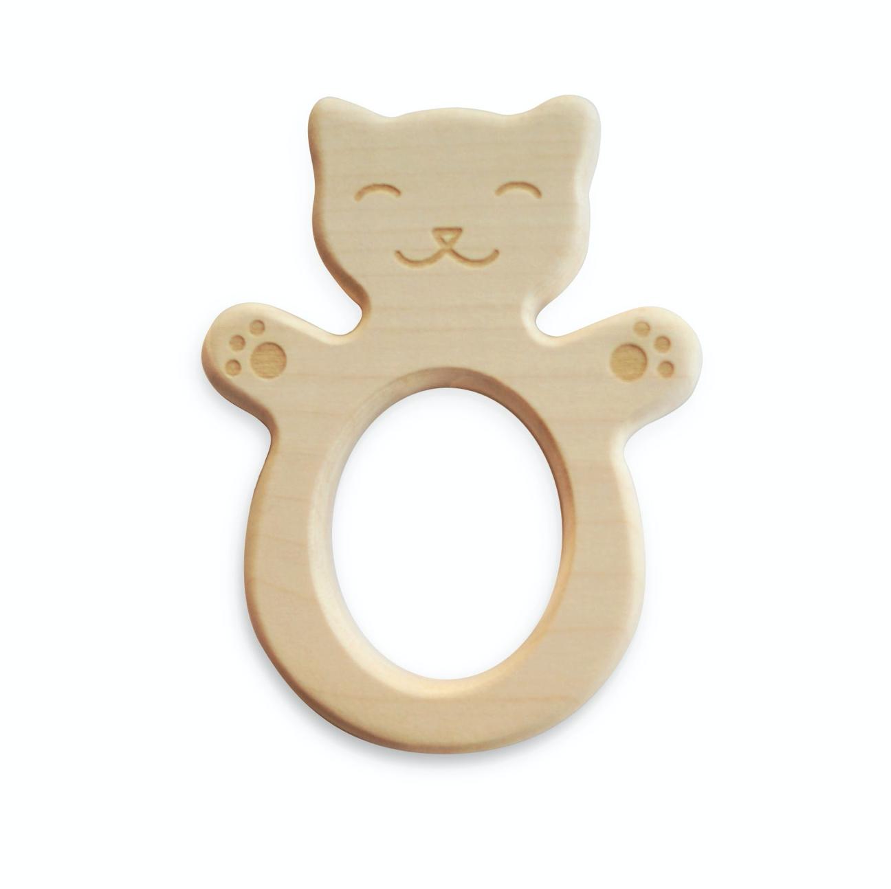 Baby Gift Box Cat