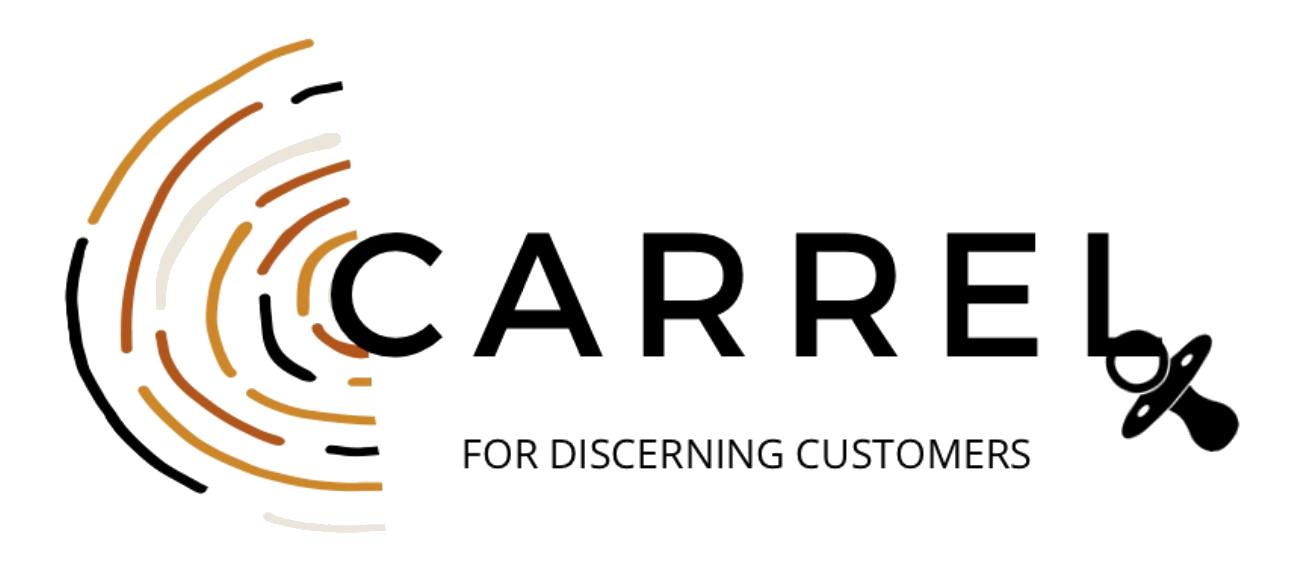 CARREL.GR