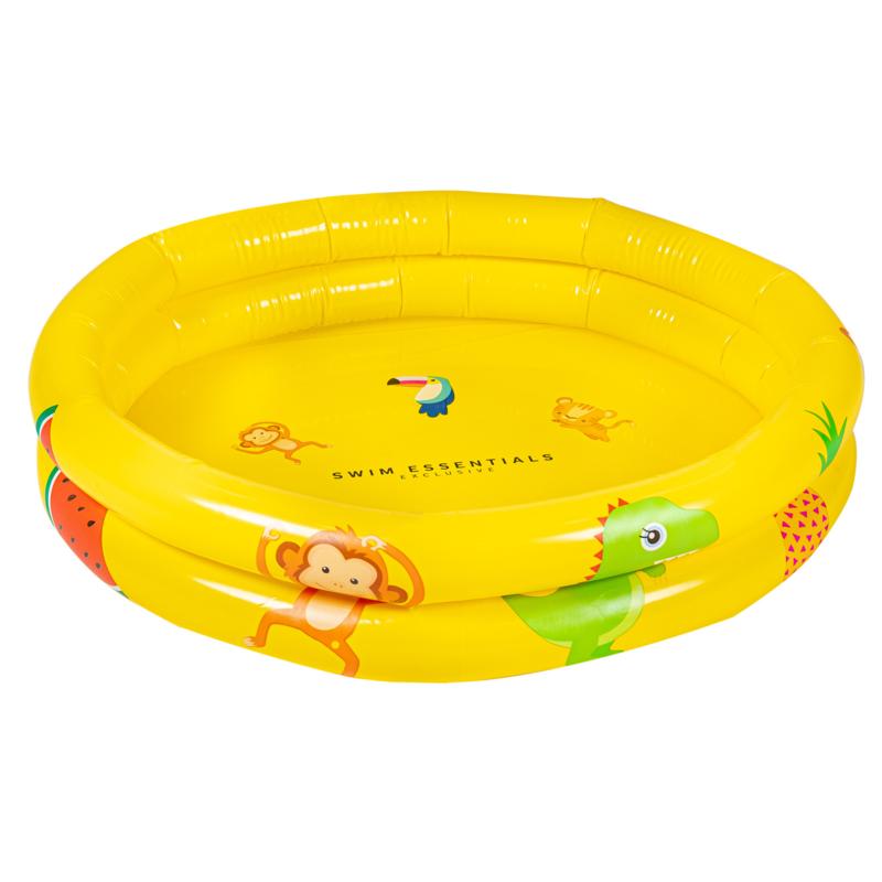 Children's Swimming Pool Inflatable 60cm