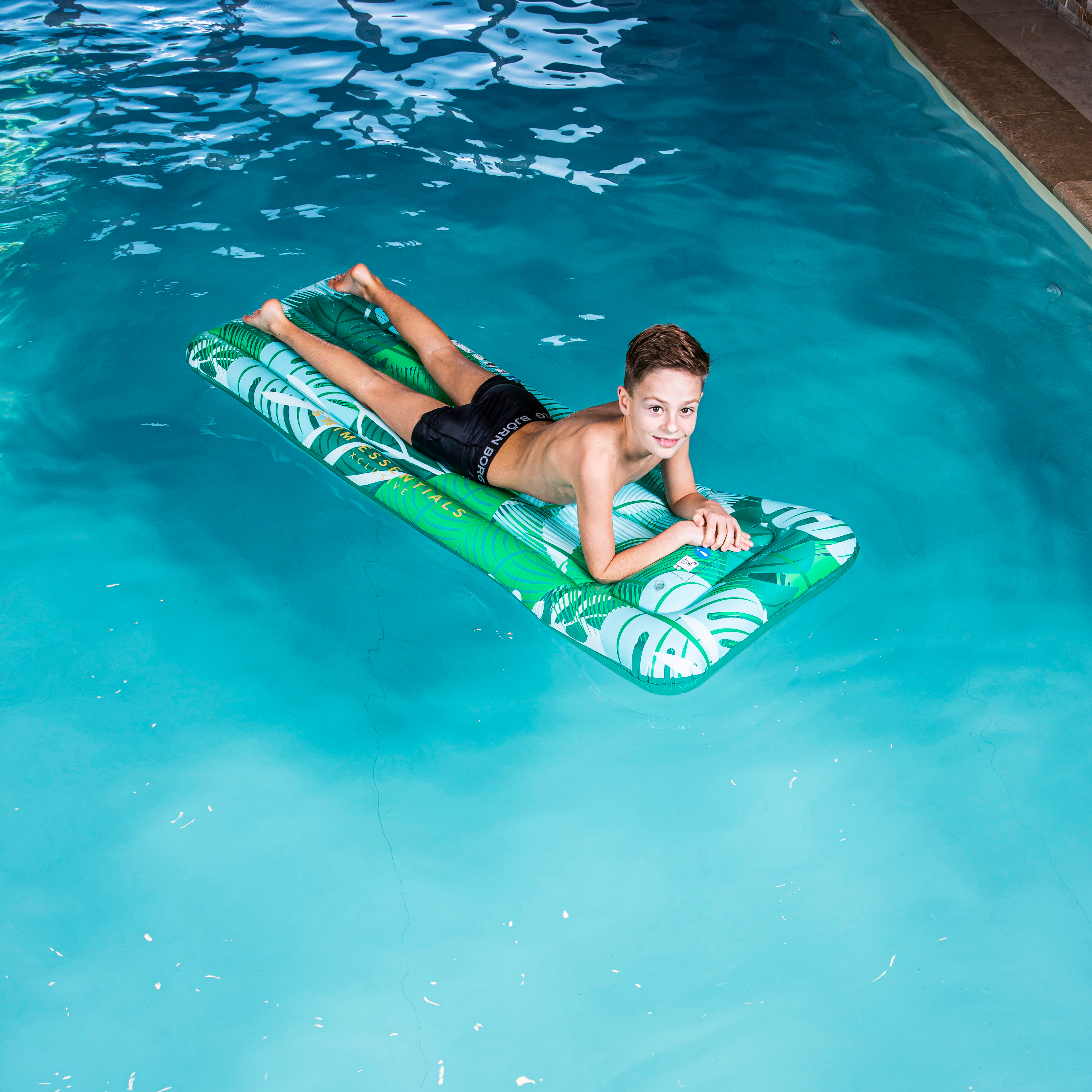 Airbed Tropical
