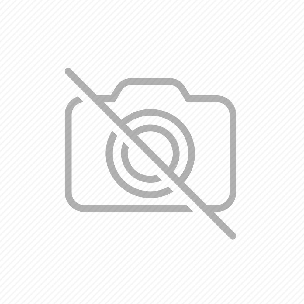 Children's Hair Clips Fuchsia Bow Set 2 pcs